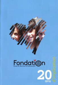 Couverture_Brochure_20ans_Fondation_STGO
