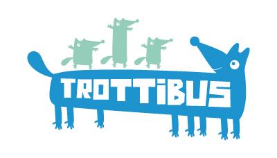 trottibus-FR