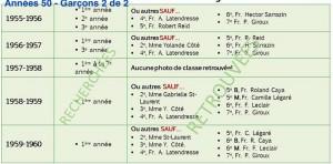 Photos_classe_Recherchees_50_Garcons_2_de_2