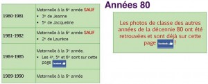 Photos_classes_recherchees_annees_80_copie